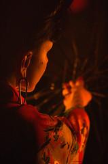 Borderline Biennale 2011 - Japan Apocalypse, Satomi Zpira acting performance IMGP3919 (glissé(e)s) (Abode of Chaos) Tags: portrait streetart france art mystery museum painting rawart outsiderart chaos symbol goin contemporaryart secret 911 explosion taz eros container event vision freemasonry emergence hallucination ddc sanctuary mystic spectre apparition cyberpunk landart manifestation pmd alchemy modernsculpture prophecy 999 endoftheworld epiphany éclosion curator psychosis dadaisme theophany materiaprima épiphanie nutriscoetextinguo salamanderspirit organmuseum saintromainaumontdor demeureduchaos thierryehrmann lukaszpira abodeofchaos facteurcheval palaisideal kurtehrmann onirisme postapocalyptique maisondartiste artistshouses actingperformance johannaconstantine borderlinebiennale blackswantheory satomizpira lespritdelasalamandre danielromani noprogramnopressnomoney survivetheapocalypse servergroup bodyhacktivism lakonik cocokatsura kiyotakatsurisaki