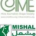 Cime-Mishal