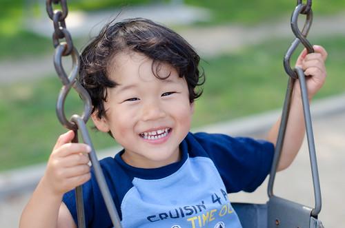 smiles-swing-3