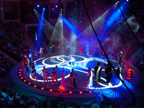 Circo de Irkutsk (9)