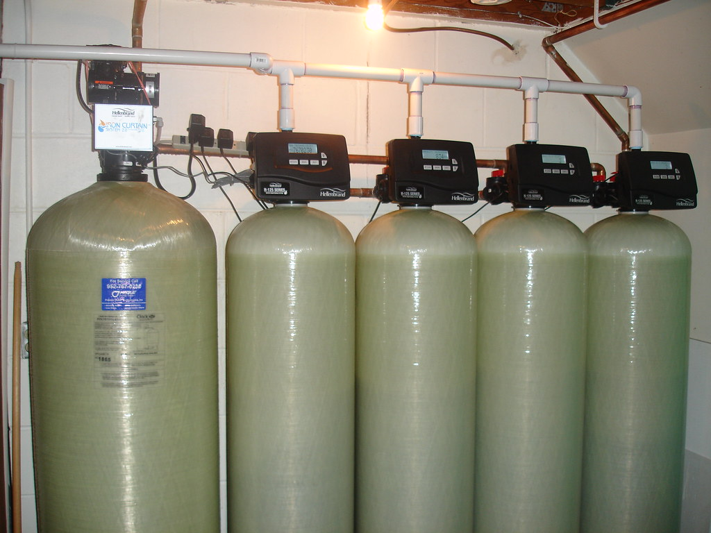 3-Deephaven-Irrigation-Filter-Controls
