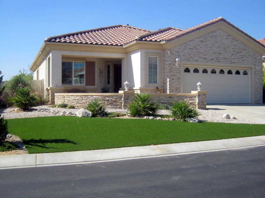1719 Las Colinas Road Beaumont CA 92223