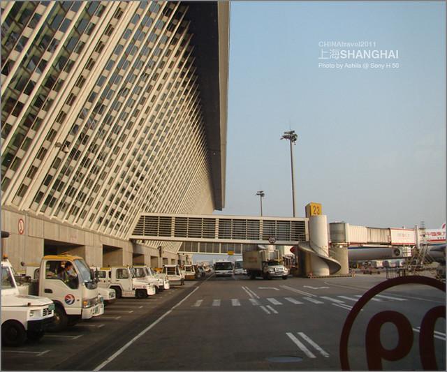 CHINA2011_007