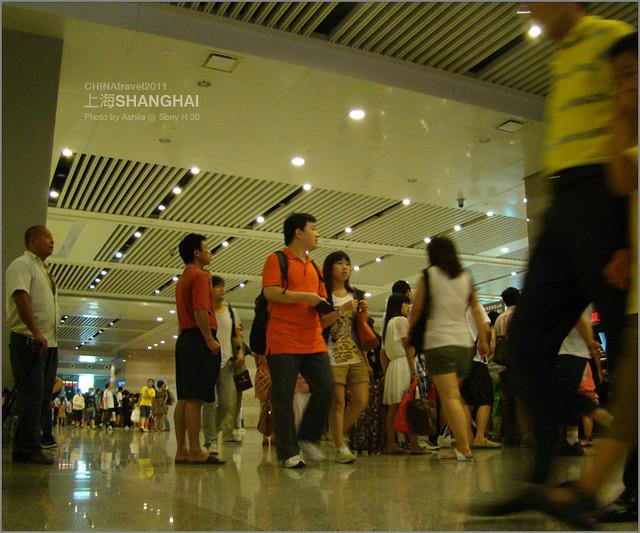 CHINA2011_059