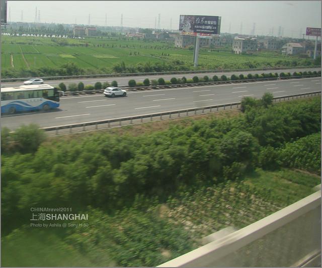 CHINA2011_068