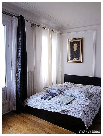 瑪黑公寓2