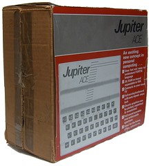JAceBox_3 (Jupiter Ace Archive Admin) Tags: ace jupiter