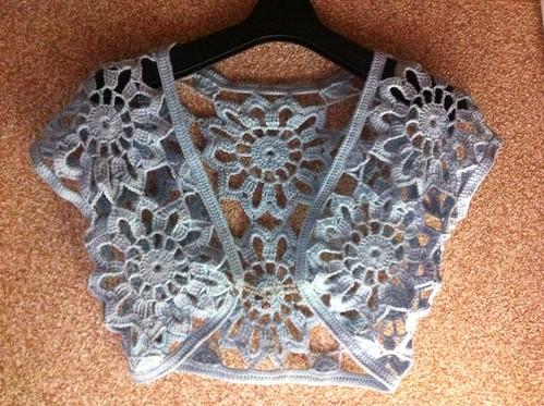 cho em hỏi mẫu móc M026 (topic áo,váy...) - Page 5 6085114825_f4e8e2a177