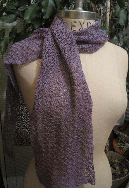 scarf /shawl