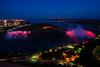Niagara Falls (Oscar von Bonsdorff) Tags: pictures usa newyork ontario tower canon studio niagarafalls waterfall view unitedstates tourist canadian pro northamerica bridalveilfalls photographing xsi horseshoefalls americanfalls skylontower niagarariver canonefs1022mmf3545usm canon1022 niagarafälle chutesniagara niagarafallen viewsky canonefs1022 canon1022usm 450d canonefs 1022usm 尼亚加拉瀑布 canonef1855 cascatedelniagara 10223545 cataratasdelniágara ниагарскийводопад oscarvonbonsdorff מפליניאגרה sighseeingattractionhighupniagara viewtourist towerskylon