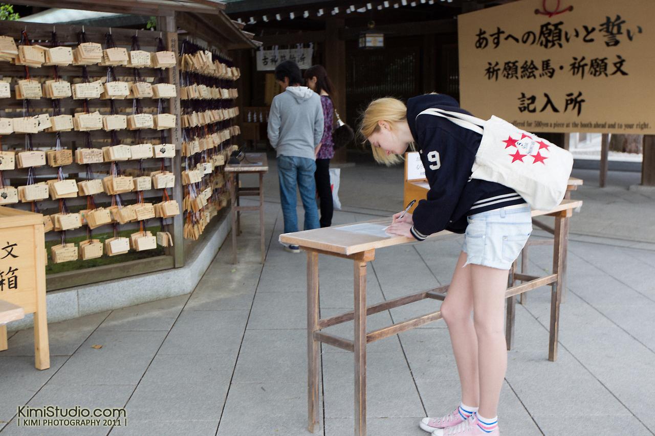 2011年 311 日本行-864