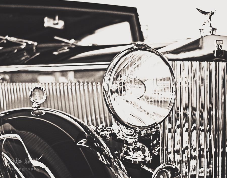 1937-Rolls-Royce-Phantom-III