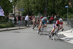 IMG_3618 (BRC Kennemerland) Tags: brc van heemskerk beverwijk wielrennen ronde 2011 kennemerland