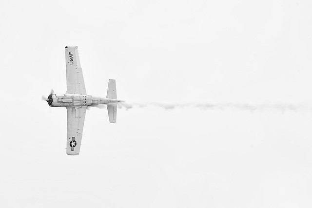 Offut Airshow 2011