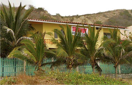 6093566232 12e6a91ee6 Ecuador Property MLS   September 2011