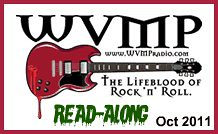 WVMP Read Along with Date