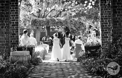 Kelly & Dom - Wedding 836