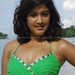 Soumya-From-Mugguru_27