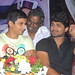 Rangam-Movie-100days-Function_33