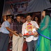 Rangam-Movie-100days-Function_22