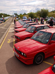 BMW Car Club National Festival Gaydon 2011 (BMW Car Club GB & Ireland) Tags: 2002 ireland england car festival wales club scotland track m1 britain great national bmw register z4 m3 z1 e6 m6 coupe z3 m5 regional csl e30 e9 e61 e34 x5 e46 e90 x3 e36 z8 e63 e60 e65 e81 gaydon e28 x6 e53 e72 2011 e85 e38 e21 e23 e24 e64 e26 e70 e87 e66 e92 e91 e83 e52 e86 e71 e82 e89 e68 e67 e88