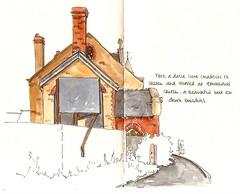 12-07-11a by Anita Davies