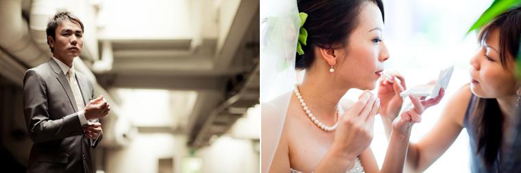 Raymond Phang Wedding Day Kangwei Shuqin-13