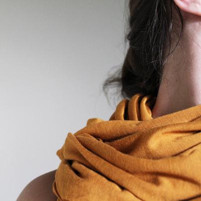 fashionarchitect.net_mustard_zara_scarf_1