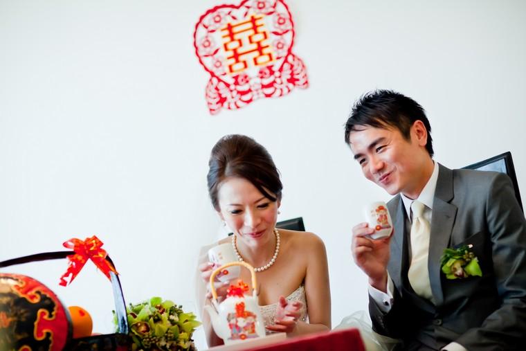 Raymond Phang Wedding Day Kangwei Shuqin-12