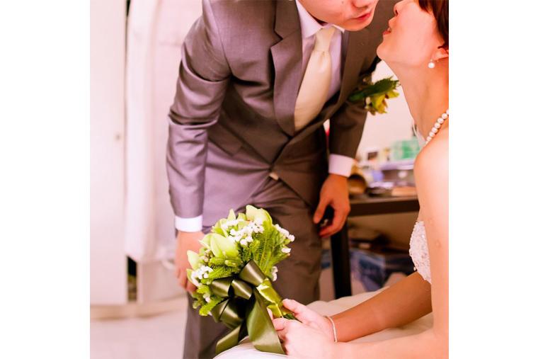 Raymond Phang Wedding Day Kangwei Shuqin-07