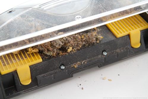 Roomba 780 AeroVac Bin 2 & HEPA Filter