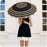 stripey-umbrella