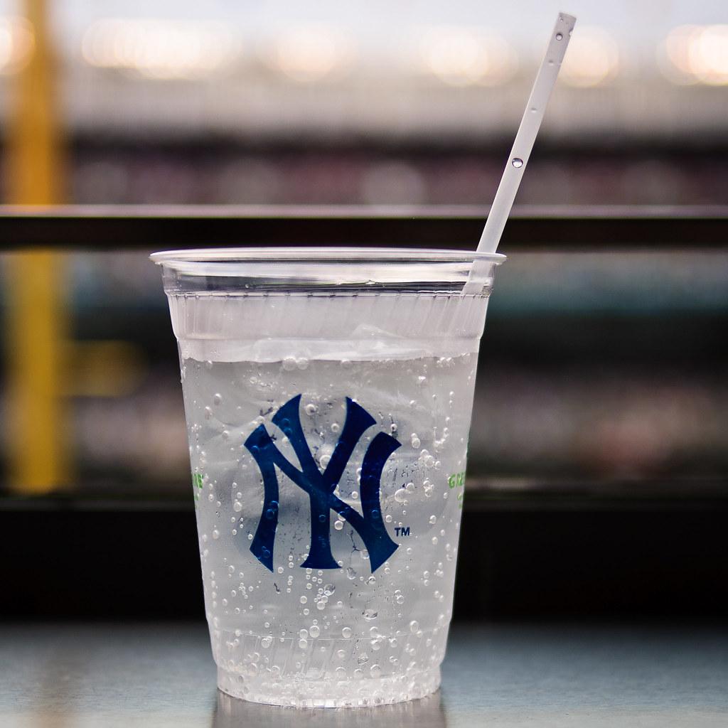Yankee Sprite