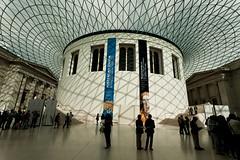UK61 (nahekul) Tags: england london the greatbritian