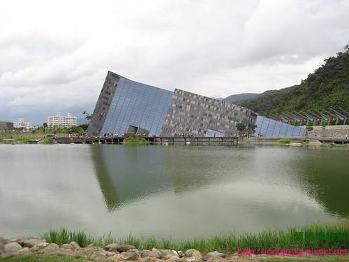 蘭陽博物館-IMG_2463V