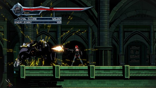 BloodRayne Betrayal for PS3