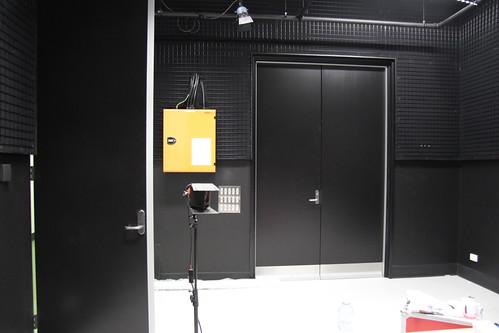 black box 1: UOW