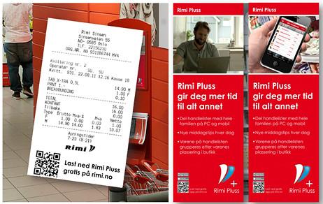 RIMI_butikk
