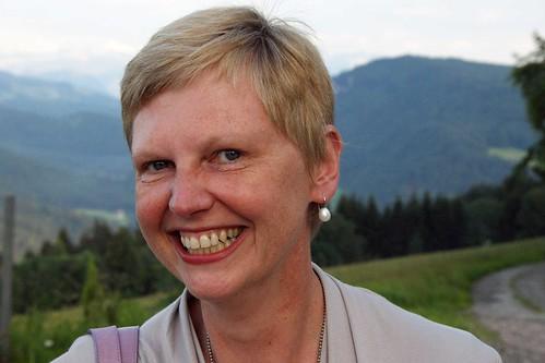 Lioba Gaisberg 1