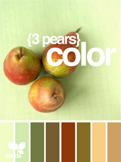 DesignSeedThreePearsColor(2)