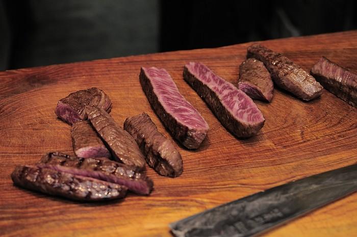urgo-us-beef-tasting
