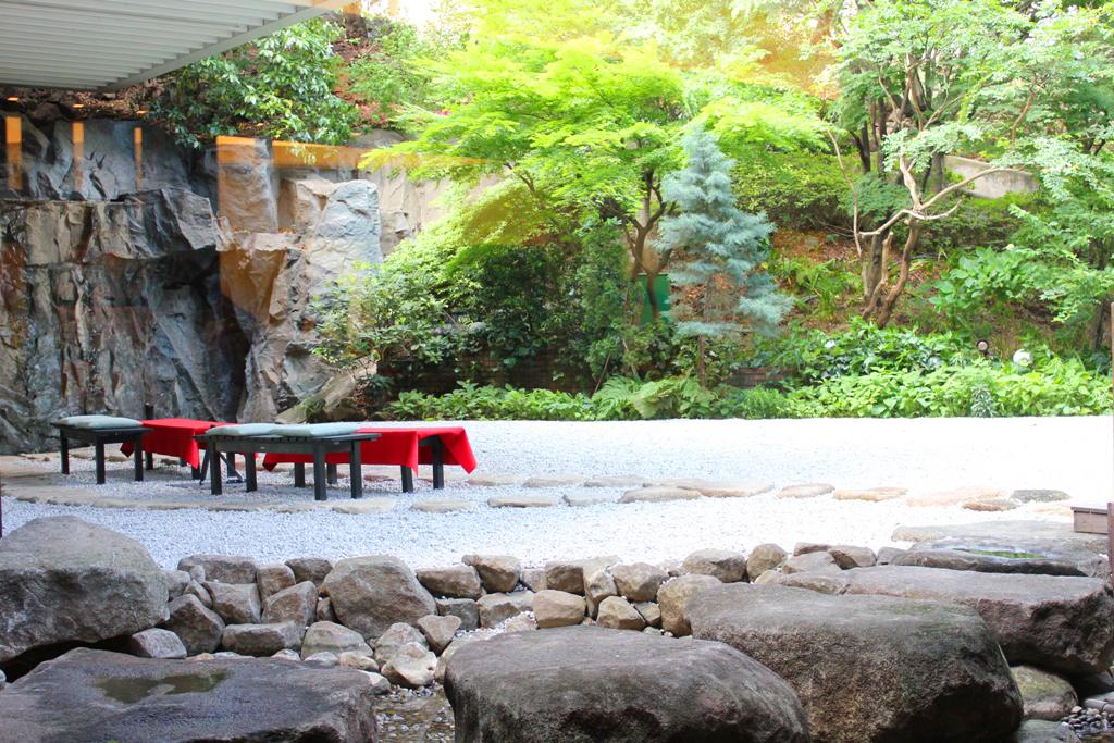 Meguro Walking Guide (4)