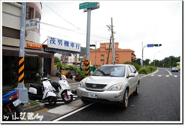 墾丁橘子早餐店IMG_4186