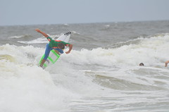 2011 Quiksilver Pro NY Quiksilver Pro New York Quiksilver Pro surfing New York Quiksilver Pro surfing competition New York Quiksilver Quiksilver Pro Long Beach New York Quiksilver Pro surfing Long Beach New York Quiksilver Long Beach New York Surfer surfe (moonman82) Tags: ocean new york ny beach sand long surfer competition surfing pro surfers roxy atlanticocean quiksilverpro quiksilver 2011 newyorkbeach longbeachnewyork longislandbeach longislandbeaches nybeach surfinglongbeachnewyork surfinglongbeachny quiksilverpronewyork quiksilverprony 2011quiksilverprony surfersurferscompetition quiksilverpronewyork2011usa surfingquiksilverpronewyork2011usa nysbeach