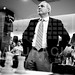 Informe Robinson.Kasparov VS Karpov.