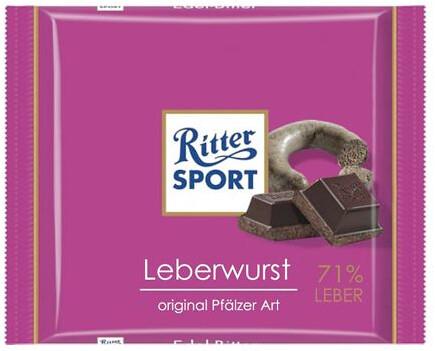 Ritter_Sport_Leberwurst