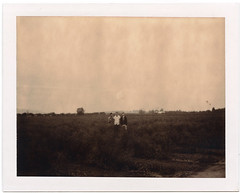 (Sam Ingles) Tags: camera friends summer film project polaroid chocolate pack automatic land instant impossible