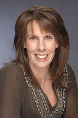 Susan Knudten