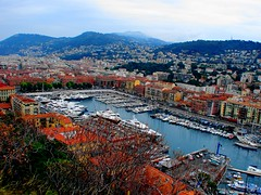 (John Goulart Jr., Art and Travel Photography) Tags: nice frenchriviera flickrbestpics jgou