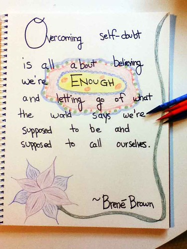 BreneBrownQuote5